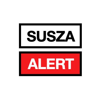 http://stopsuszy.imgw.pl/wp-content/uploads/2020/04/ALERT-SUSZA.png